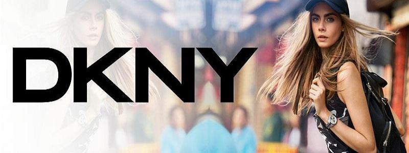 DKNY 2