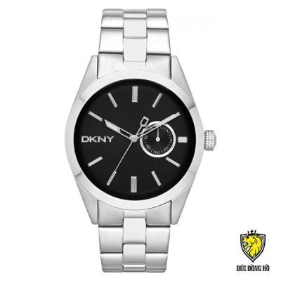 DKNY Nam-NY2004