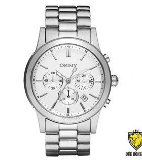 DKNY Nam-NY3002