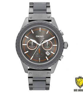 DKNY Nam-NY3013