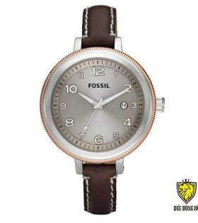 Fossil Nữ-AM0004