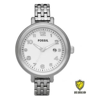 Fossil Nữ-AM0005