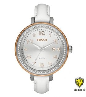 Fossil Nữ-AM0006