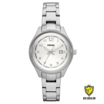 Fossil Nữ-AM0007