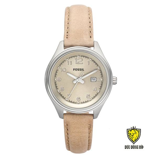 Fossil Nữ-AM0009