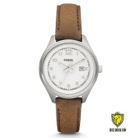 Fossil Nữ-AM0010