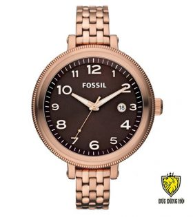Fossil Nữ-AM0013