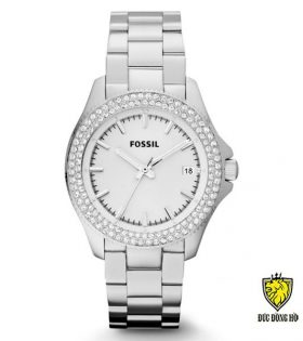 Fossil Nữ-AM0017