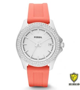 Fossil Nữ-AM0023