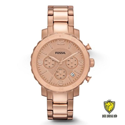 Fossil Nữ-AM1001