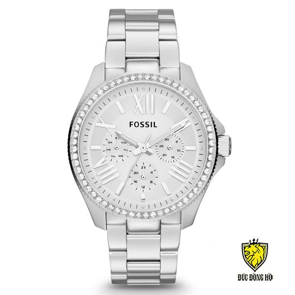Fossil Nữ-AM1002