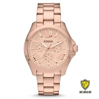 Fossil Nữ-AM1013
