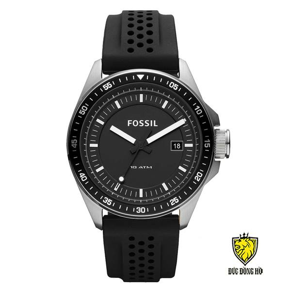 Fossil Nam AM2070