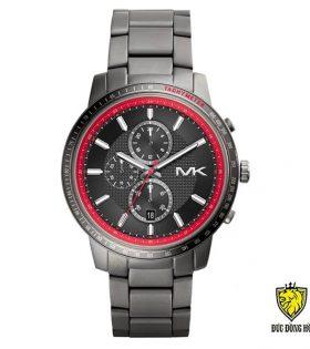 MichaelKors Nam MK1161