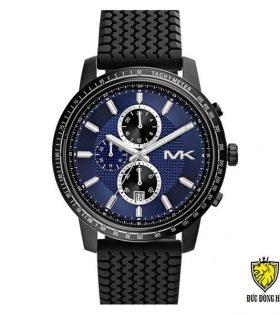 MichaelKors Nam MK1162