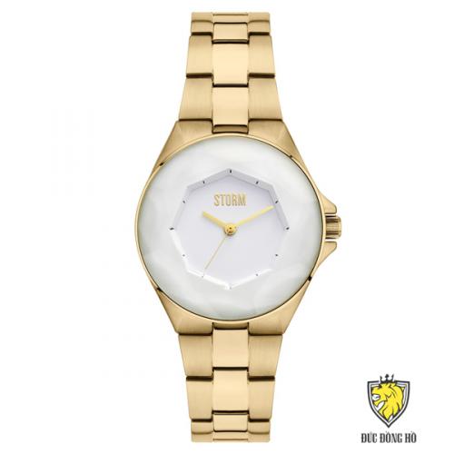 crystana-gold-white