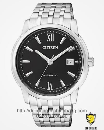 Citizen Nam CT0163