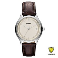 Fossil Nữ-AM0074