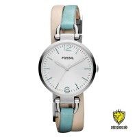 Fossil Nữ-AM0094