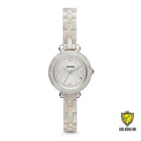 Fossil Nữ-AM0100