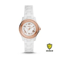 Fossil Nữ-AM0119