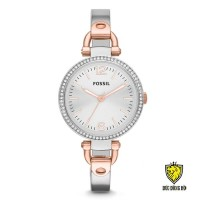 Fossil Nữ-AM0121