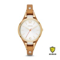 Fossil Nữ-AM0138