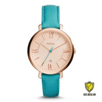 Fossil Nữ-AM0150