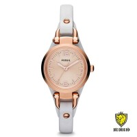 Fossil Nữ-AM0189
