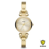 Fossil Nữ-AM0194