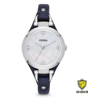 Fossil Nữ-AM0221