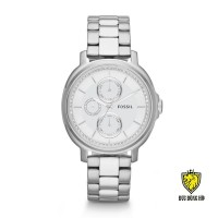 Fossil Nữ-AM1103