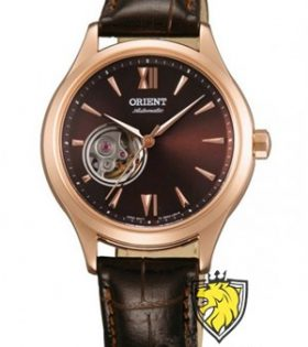 Đồng Hồ Orient Nữ OR0008