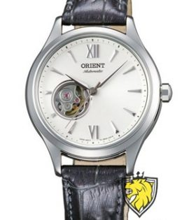 Đồng Hồ Orient Nữ OR0011
