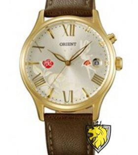 Đồng Hồ Orient Nữ OR0022