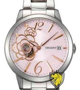 Đồng Hồ Orient Nữ OR0023