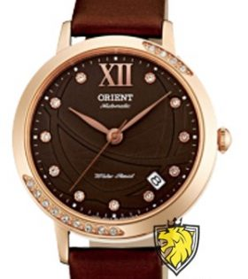 Đồng Hồ Orient Nữ OR0030