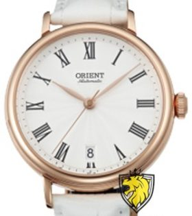 Đồng Hồ Orient Nữ OR0033