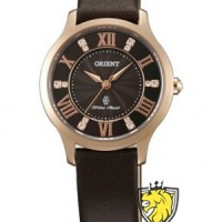 Đồng Hồ Orient Nữ OR0070