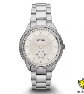 Fossil Nữ AM0014