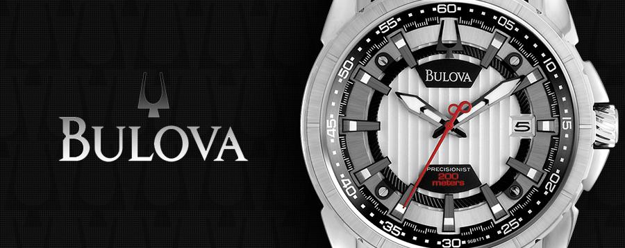 bulova-watches-1