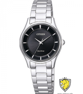 CT2144