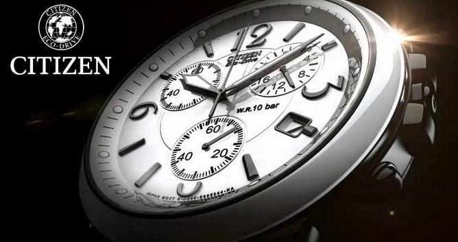 Citizen-watch-Flaherty-Jewelers-78