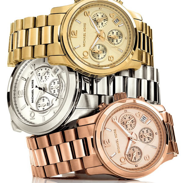 michael-kors-watches