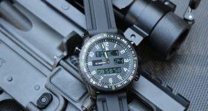 Smith-Bradley-Ambush-Digital-Analog-Watch-1