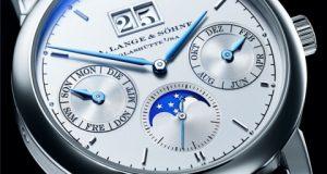 a-lange-sohne-saxonia-annual-calendar-watch-dial
