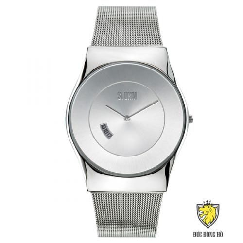 cyro-xl-silver
