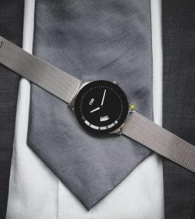 sotec-black-1