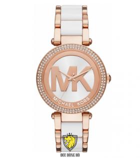 MK6365