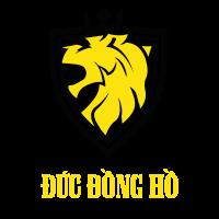 logo-DDH